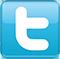 twitter60